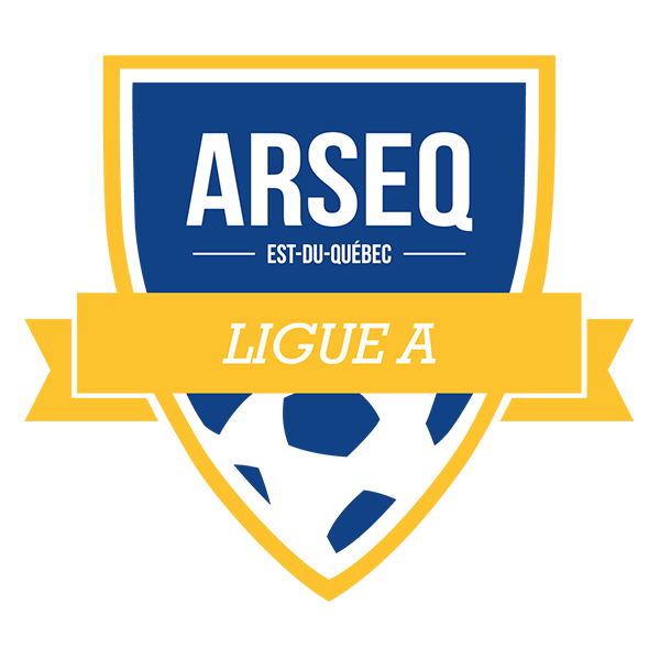 logos arseq ligue a