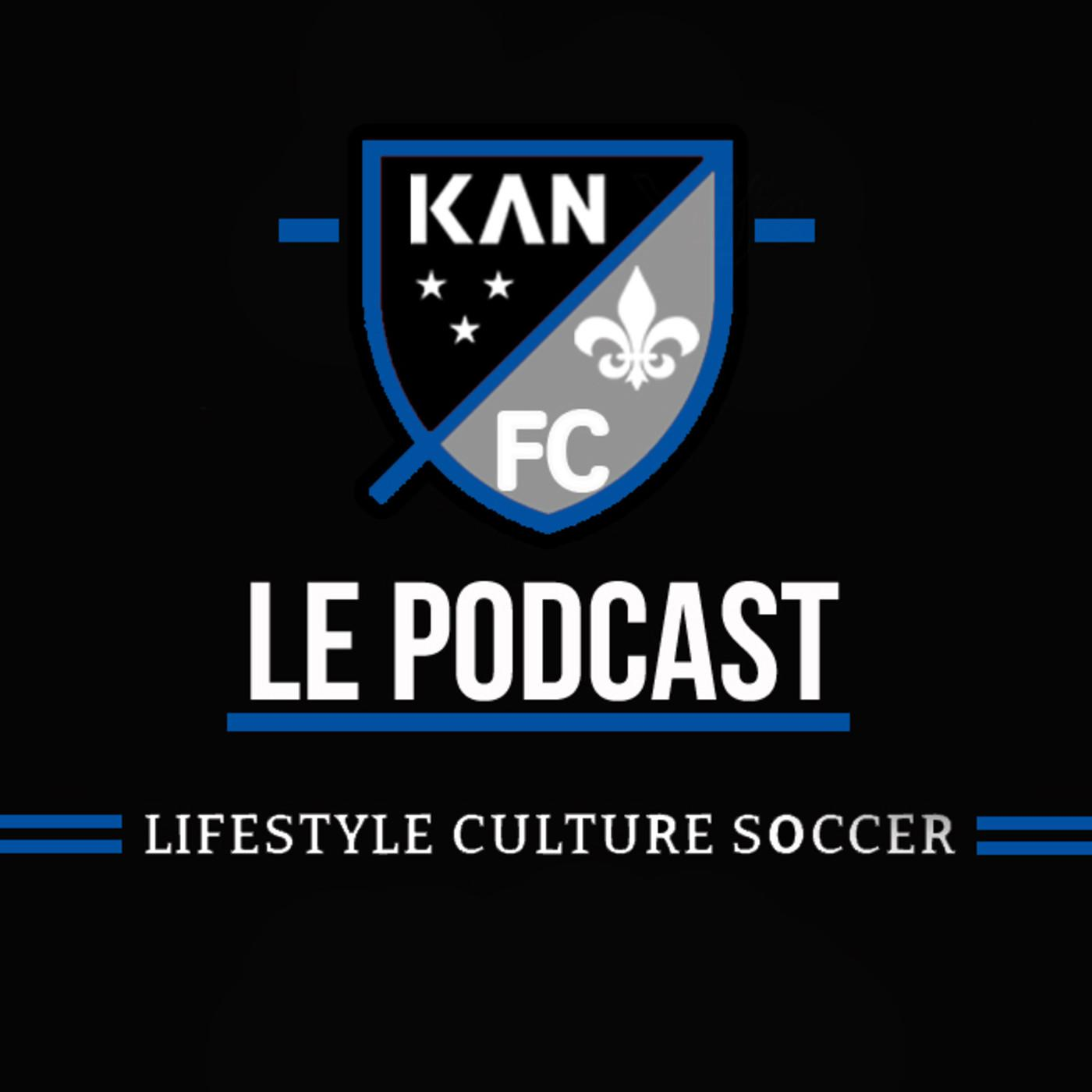 kan fc le podcast kan football club e7Xq1vyBdCO knPerMQ41U7.1400x1400